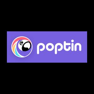 poptin